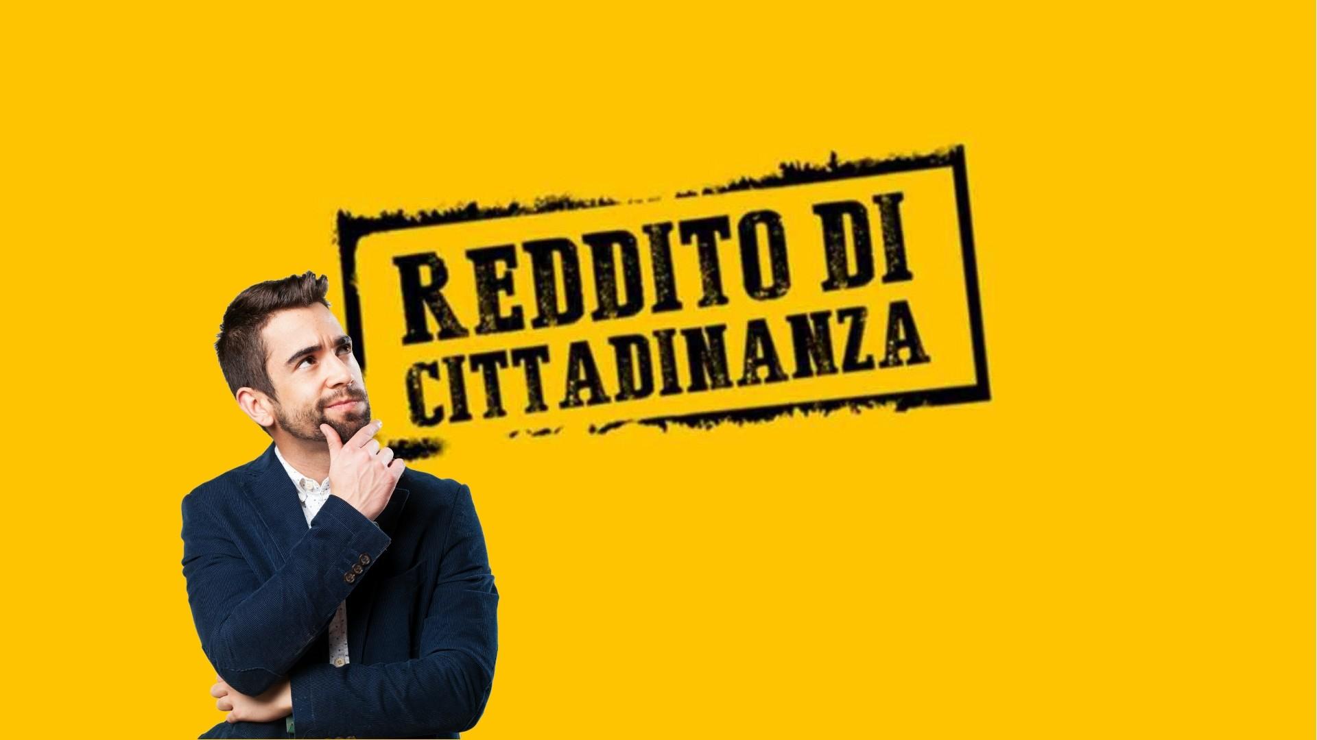 Reddito di Cittadinanza (RdC): requisiti, nucleo familiare ...